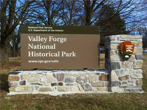 Welcome-to-Valley-Forge-National-Historical-Park