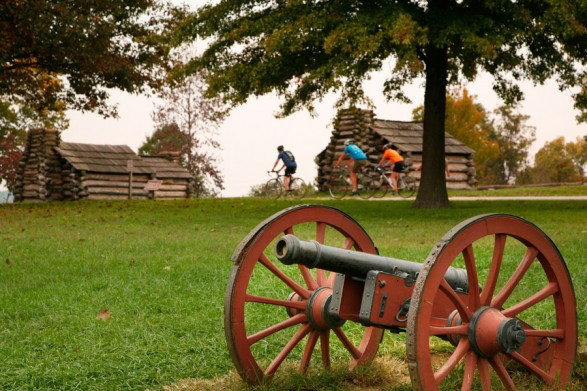 valley-forge-park-cannon-900vp